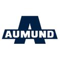 Aumund.png
