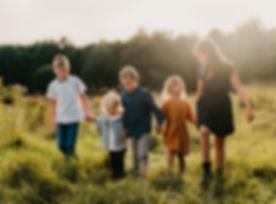 FamilleKeniaPhil-7.jpg
