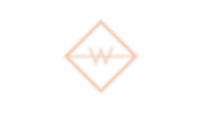 WOMANCE-LogoDeclinaison_CMJN.png