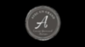 Logo_annie.png