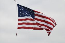 12flag