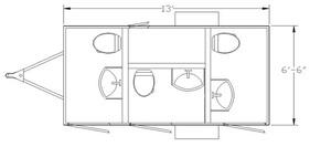 VIP Floor plan.jpg