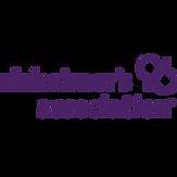 Alzheimers Logo.png
