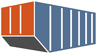 Roll-Off Icon