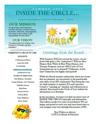 newsletter summer 2020.png