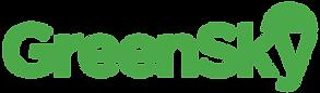GreenSky-logo.png