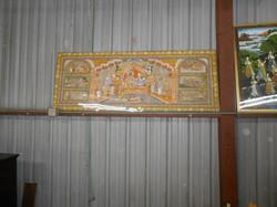 DSCN2503