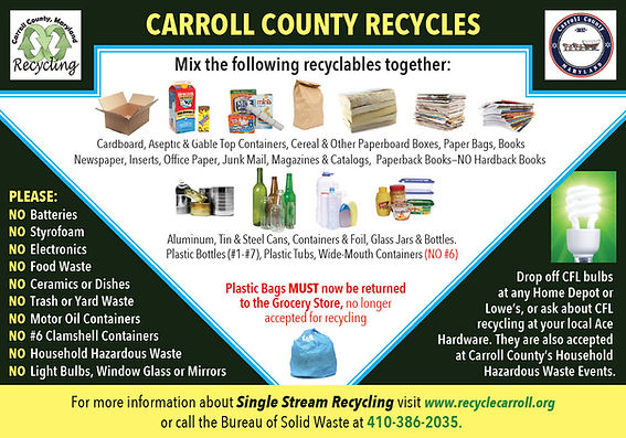 Carroll-County-Recycling-Guidelines.jpg