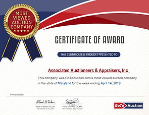 GoToAuction-certificate.jpg