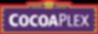 cocoaplex logo_2x.png