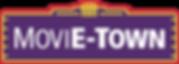 movietown logo@2x.png