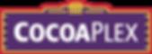 cocoaplex logo@2x.png