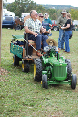 12tractor