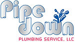 Pipe Down logo.jpg