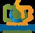 PPA-Logo-Trans.png