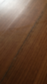 walnut surface.PNG.opt268x476o0,0s268x47