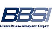 BBSI-logo.jpg