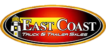 East-Coast-Truck-Logo.png