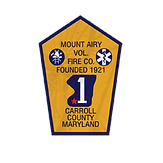 Mt Airy VFC.png