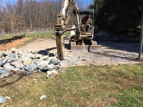 4star-concrete-removal.jpg