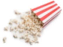 popcorn-spilled-2.jpg