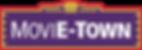 movietown logo_2x.png