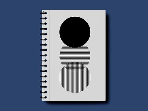 Notebook CR-02