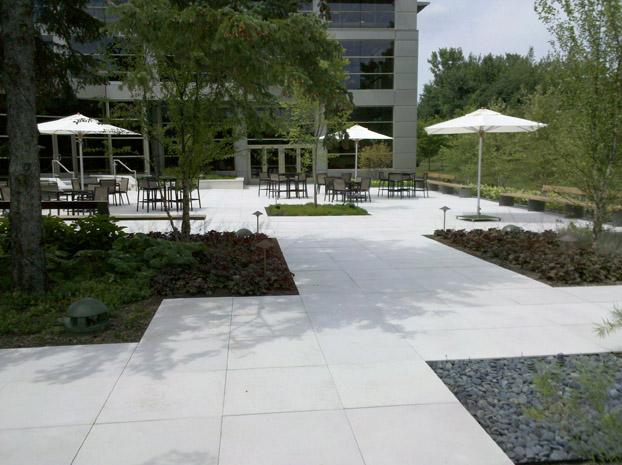 Bissel Corporate Headquarters