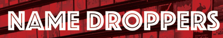 Name Droppers Logo.jpg