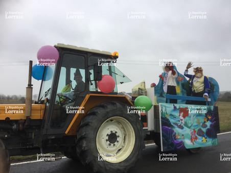 retrouvez-les-photos-du-carnaval-transfr
