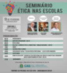 seminario-etica-nas-escolas (1).jpg