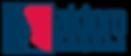 Logo-AktoroEscola.png