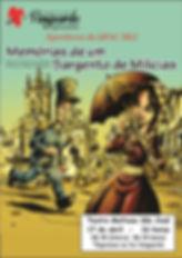 panfleto para email  MSMilicias 2011.jpg