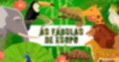 As_Fábulas_de_Esopo_-_.jpg