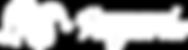 2 - Logo Branca 2018.png