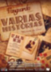 Várias_Histórias_-_Cartaz.jpg