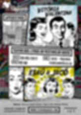 Cartaz Aperitivos 2016 - SESC Prainha.jp