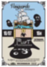 cartaz pluft.jpg
