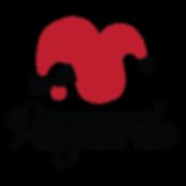 1 - Logo Colorida 2018.png