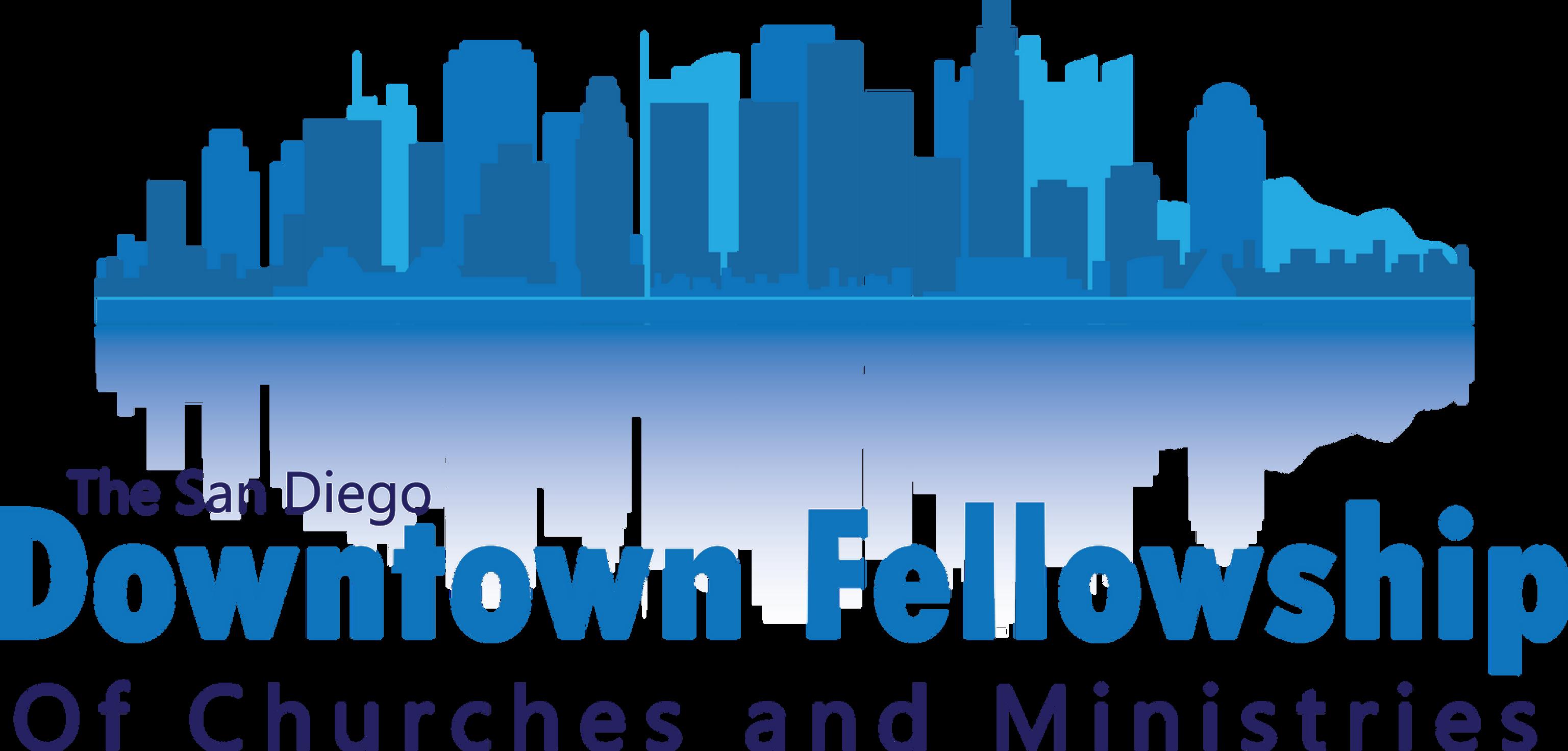 San Diego Downtown Fellowship