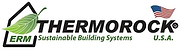 Thermorock Logo flag upsized.png