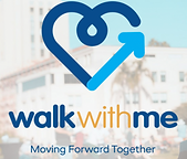 Walk With Me Logo.PNG