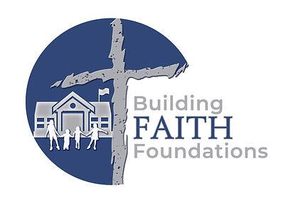 Hutchinson Logo_2021.jpg