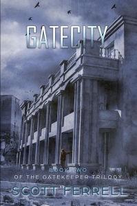 Gate City.cover.v1.web.jpg