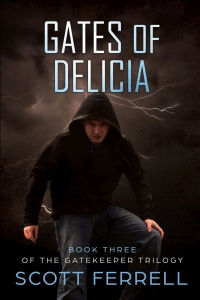 Gates of Delicia.cover.v2.web.jpg