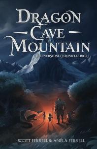 DragonCaveMountain.cover.v1.web.jpg