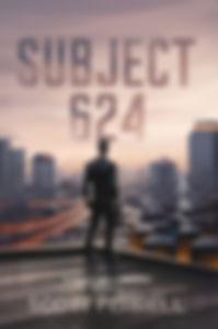 Subject624.cover.v2.web.jpg