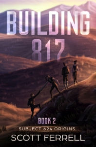 building817.cover.v1.web.jpg