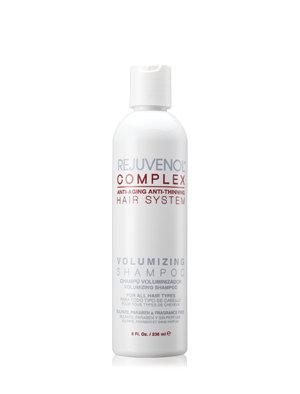 Rejuvenol® Complex Volumizing Shampoo 8oz