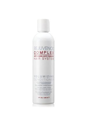 Rejuvenol® Complex Volumizing Conditioner 8 oz